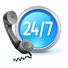 24/7 Springfield Locksmith